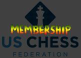 USCF Membership