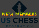 Click here to buy a new USCF Membership